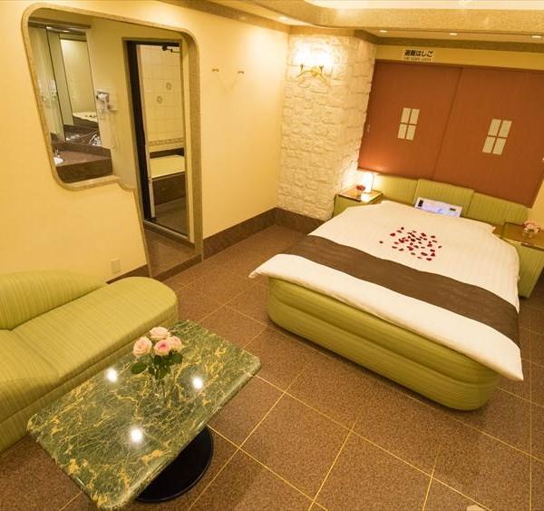 Room410