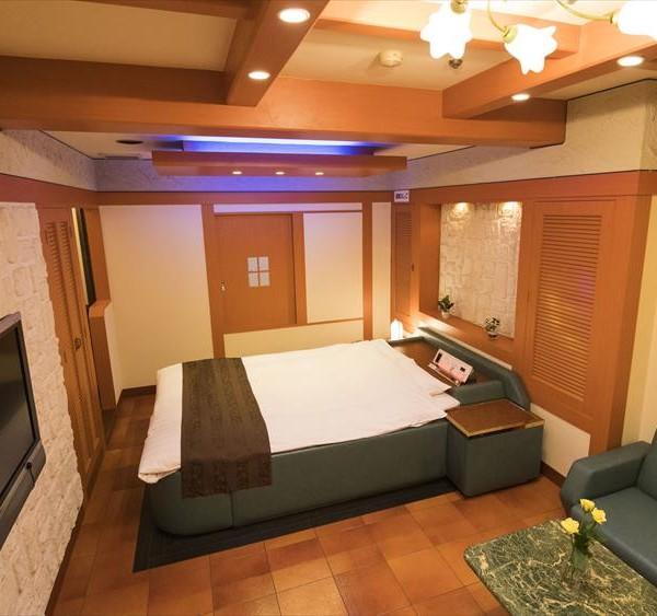 Room508