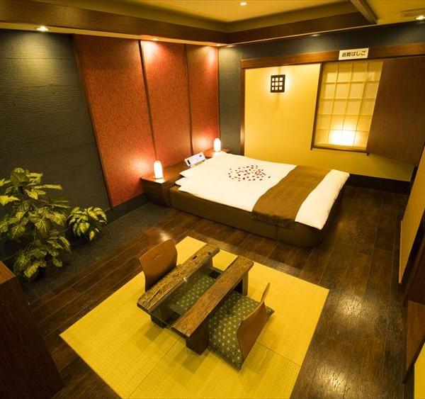 Room511
