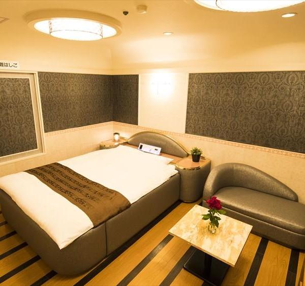 Room512