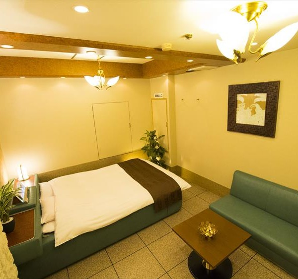 Room602
