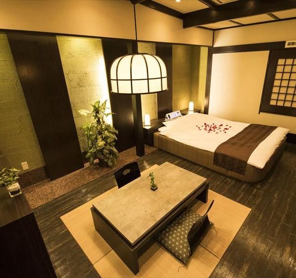 Room611