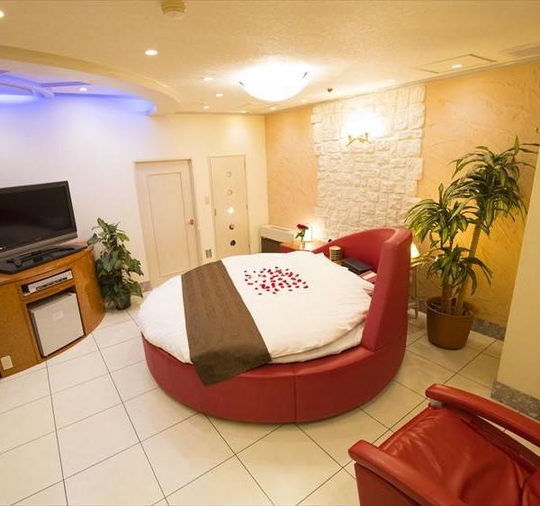 Room613
