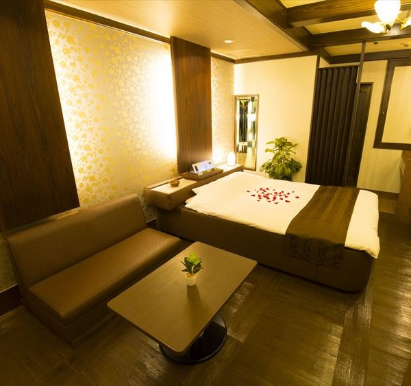 Room706