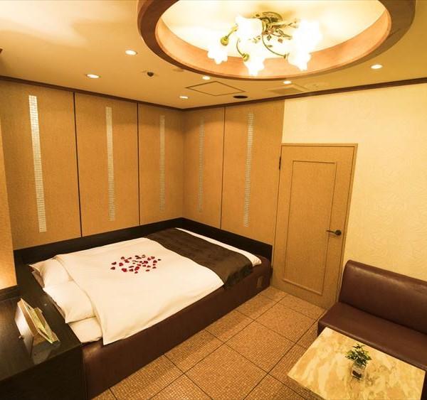 Room709