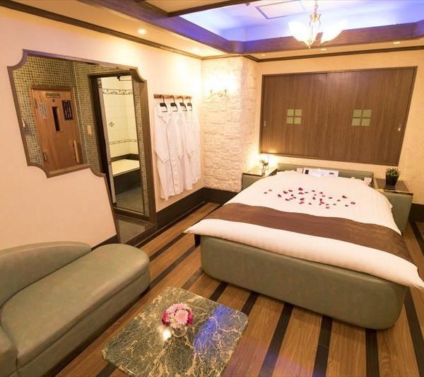 Room710