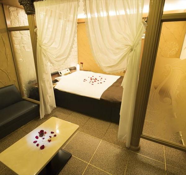 Room711
