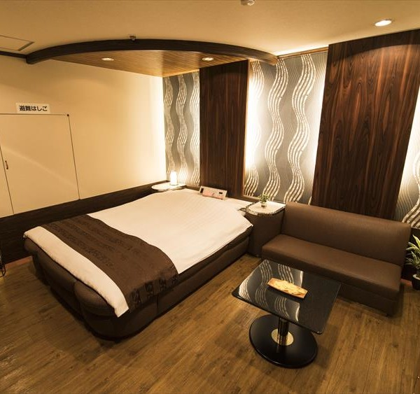 Room712