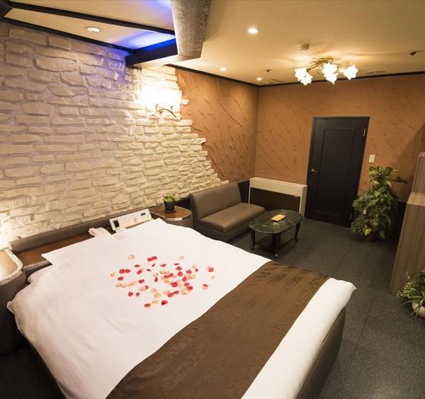 Room805