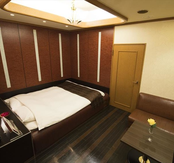 Room809
