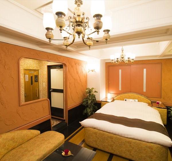 Room810