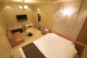 I Type Room 409
