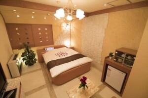D Type Room 501