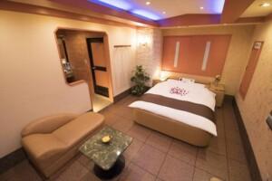 E Type Room 510