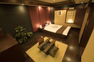 D Type Room 511