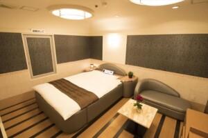 C Type Room 512