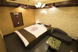 C Type Room 612