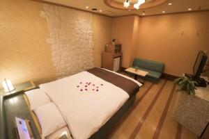 D Type Room 701