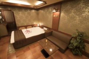 C Type Room 705