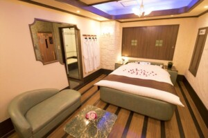 B Type Room 710