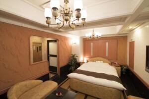 B Type Room 810